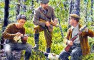 «Белорусы не горели желанием дорогу в «светлое будущее» протаптывать»