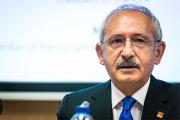 Эрдоган подал в суд на лидера оппозиции за обвинения в диктаторстве