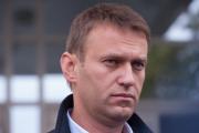 Фонд Навального наградили за пользование соцсетями