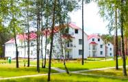 Россиянам отдых в санаториях Беларуси обойдется почти в 2 раза дороже