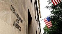 Минюст США изучил разговор Трампа и Зеленского и не нашел нарушений