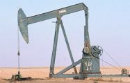 Шейхи запускают обратный отсчет: Саудовская Аравия покончит с дорогой нефтью