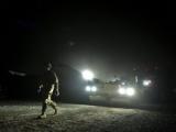 В Афганистане убили двух военнослужащих НАТО