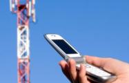 Мобильный оператор рассказал о телефонных привычках белорусок и белорусов