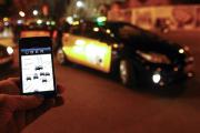 В Нидерландах на Uber завели уголовное дело