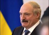 Лукашенко настораживает демаркация границы с Украиной