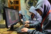 США ввели санкции против подозреваемых в киберпреступлениях