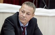 Совладельца завода АКБ под Брестом Лемешевского выпустили под залог