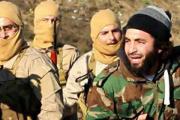 Афганистан признал присутствие боевиков ИГ на территории страны