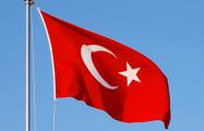 Оппозиционный кандидат отозвал кандидатуру с повторных выборов мэра Стамбула