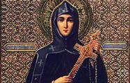 Генерал КГБ в отставке: Крест Евфросинии Полоцкой может находиться у Российской православной церкви