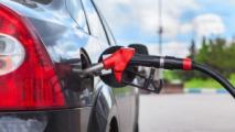 На белорусских АЗС со 2 марта снова дорожает автомобильное топливо