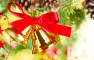 Минчане исполнили Jingle Bells по-белорусски