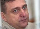 Прокурор требует приговорить Автуховича к 20 годам тюрьмы