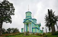 Усадьба Бонч-Осмоловских: Судьбы блонских бунтарей