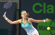 Азаренко выиграла турнир в Майами у россиянки Кузнецовой