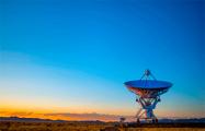 Австралийские физики создали прототип квантового радара