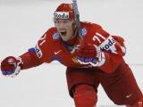 Белорусы вышли в полуфинал юношеского чемпионата Европы по хоккею на траве