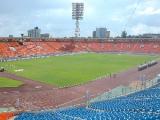 В Минске и Солигорске начались матчи 2-го раунда квалификации футбольной Лиги Европы