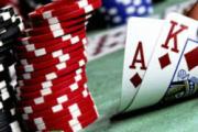 Мошенники обманывали брестские казино с помощью китайских линз