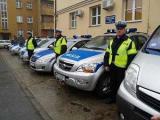 20 участников захвата польского поезда депортируют из страны