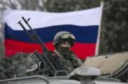 Около 8 тысяч подписей собрали белорусы против интервенции в Украину