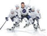 NIVEA отказалась спонсировать ЧМ-2021 по хоккею, если он прийдет в Минске
