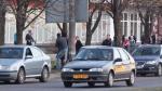 Силовики в штатском избили участника «Чернобыльского шляха»