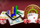 Как и для чего составляется рейтинг виртуальных казино?