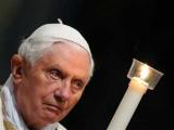 Британскому МИД пришлось извиниться за черновую программу визита Папы