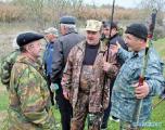Чемпионат Беларуси по спортивному лову рыбы пройдет в Гомеле