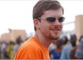Американец в Беларуси: Как я получал «самую дорогую визу на свете»