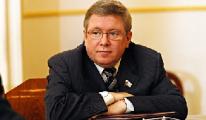 Трудовым мигрантам из Беларуси в России предоставили льготы