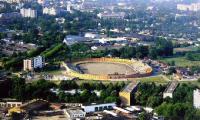 Сборная Беларуси по мотоболу в четвертый раз стала бронзовым призером чемпионата Европы