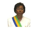 Суд Габона наделил главу Сената президентскими полномочиями