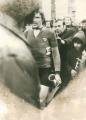 Олимпийские чемпионы-1976 в командной гонке по велоспорту отмечают в Минске юбилей своей победы