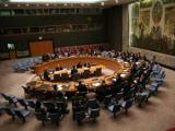 Совбез ООН соберется в связи с новыми ракетными испытаниями КНДР