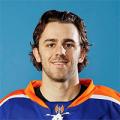 Хоккеист Ник Бэйлен принял белорусское гражданство