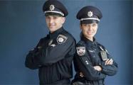 Приветствие «Слава Украине!» хотят закрепить и для украинских полицейских
