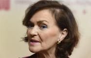 Вице-премьер Испании заболела коронавирусом