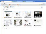 Google обновил браузер Chrome