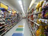 Беларусь в январе-мае увеличила экспорт продовольственных товаров на 29,1% до $1550 млн.