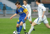 Футболисты БАТЭ вышли в 3-й квалификационный раунд Лиги чемпионов