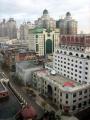 Беларусь и Амурская область договорились о сотрудничестве в гражданском и жилищном строительстве