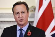 Великобритания внесет Россию в список главных угроз нацбезопасности