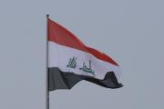 Ирак назвал действия Турции грубым нарушением Устава ООН