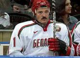 Главный хоккеист, главный «олимпиец», главный судья