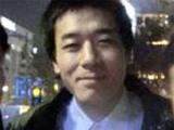 В Северной Корее задержали американского правозащитника