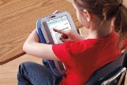 Эксперимент с электронными планшетами и нетбуками пройдет в 8 школах Беларуси