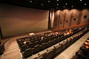 Фильмы в 4D формате появятся в минских кинотеатрах